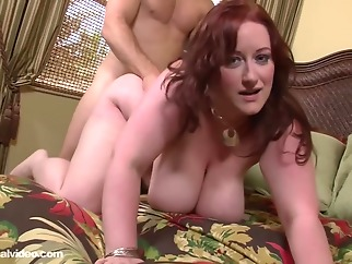 Reyna Mae is a very fat bbw woman bbw big tits